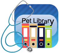 Pet library - Veterinary Information Network